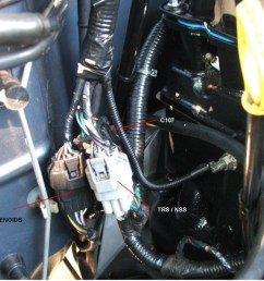 jeep cherokee transfer case wiring harness wiring library jeep cherokee transfer case wiring harness [ 1024 x 768 Pixel ]