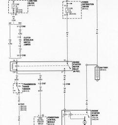 name start circuit jpg views 926 size 668 1 kb [ 2340 x 3094 Pixel ]