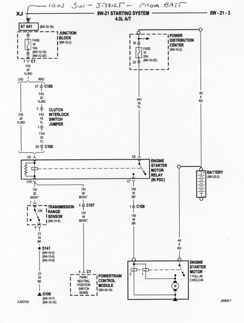 small resolution of name start circuit jpg views 926 size 668 1 kb