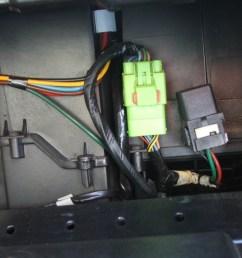 1999 jeep grand cherokee blower motor resistor wiring blower motor resistor vacuum leak  [ 1024 x 768 Pixel ]