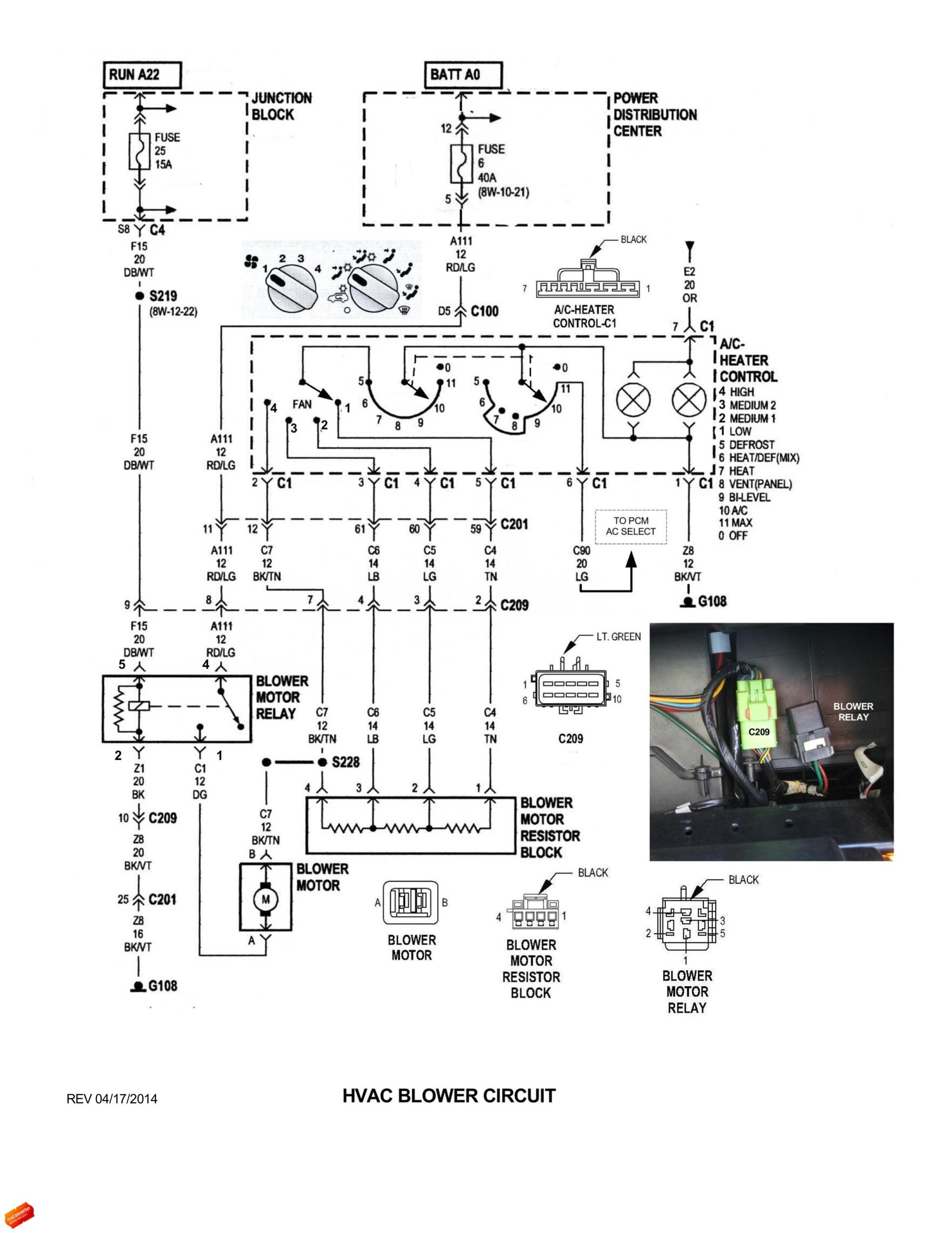 hight resolution of 1988 jeep comanche 4 0 engine diagram jeep auto wiring