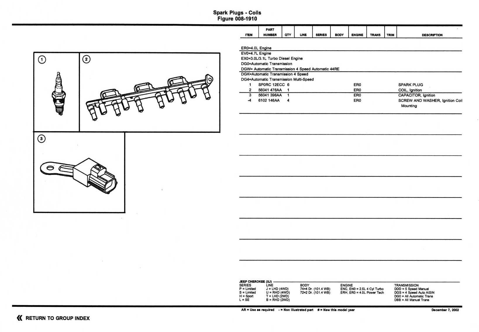 2001 mustang parts diagram 2002 ford windstar wiring 940 skid loader 2060