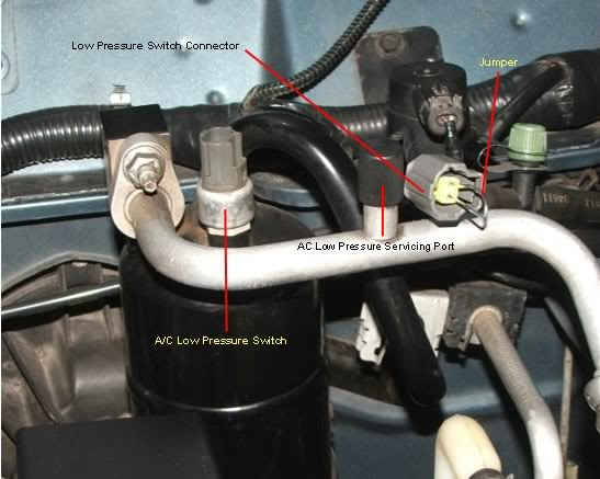 91 honda civic radio wiring diagram toyota mr2 mk1 a/c suddenly not working - page 2 jeep cherokee forum
