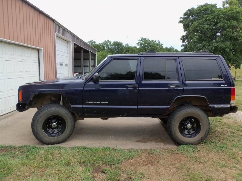 medium resolution of name 1999jeepxj003 zps97aaa2d1 jpg views 3698 size 123 2 kb