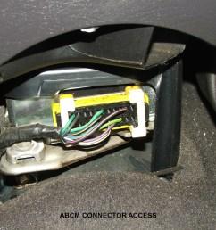 jeep jk airbag wiring harness wiring diagrams show jeep airbag wiring extended wiring diagram airbag light [ 1600 x 1200 Pixel ]