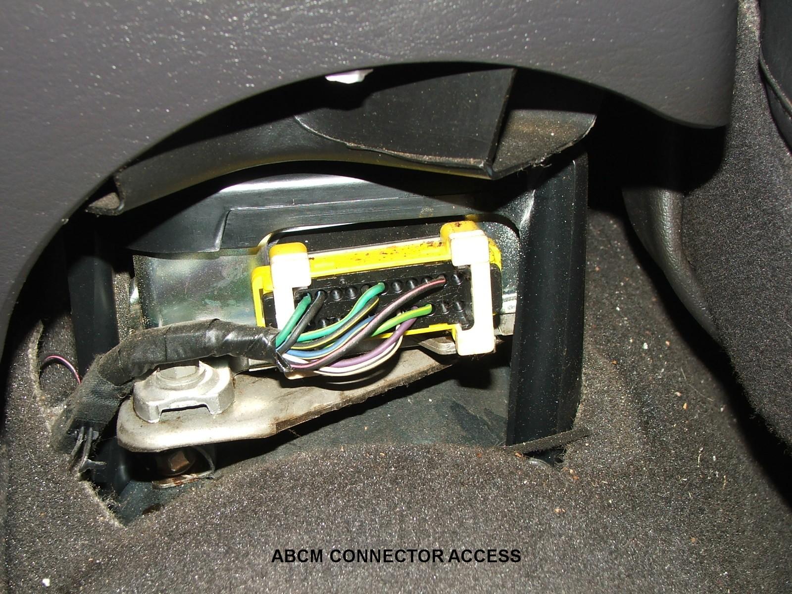 hight resolution of jeep jk airbag wiring harness wiring diagrams show jeep airbag wiring extended wiring diagram airbag light