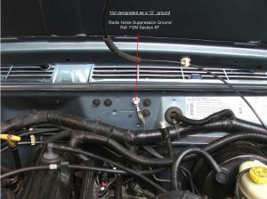 Help me! 97 xj p0320 p1388 no start  Jeep Cherokee Forum