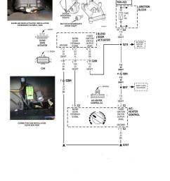 2001 jeep wrangler heater control panel wiring diagram wiring library 2000 jeep wrangler heater wiring diagram 2001 jeep heater control diagram [ 791 x 1024 Pixel ]