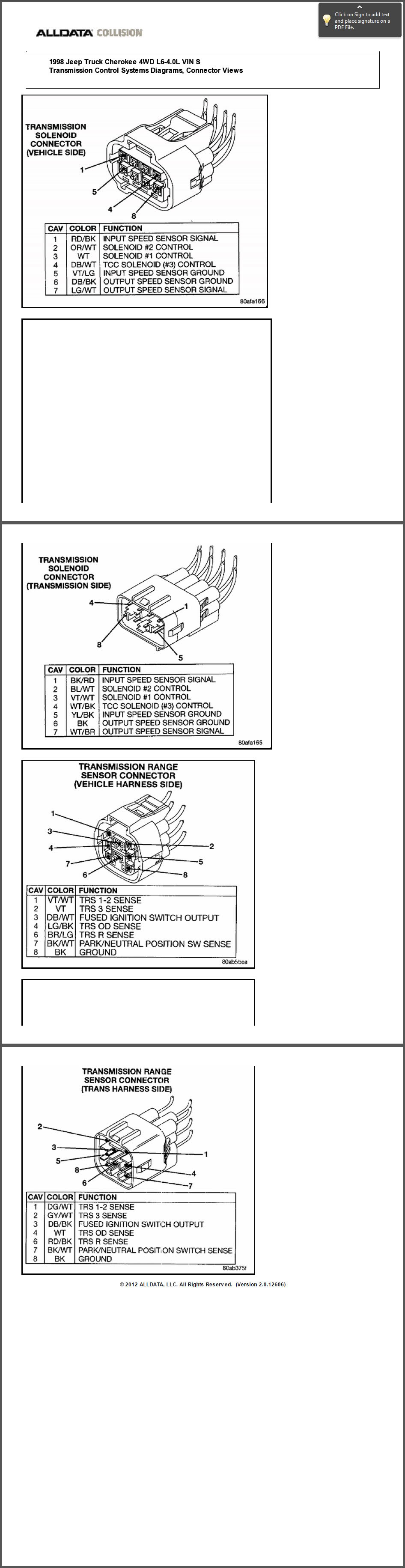 hight resolution of name transmissioncontrolsystems diagramsconnectorviews jpg views 511 size 342 4 kb