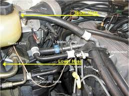 87 Ford F 350 Wiring Diagram Heater Control Valve Jeep Cherokee Forum