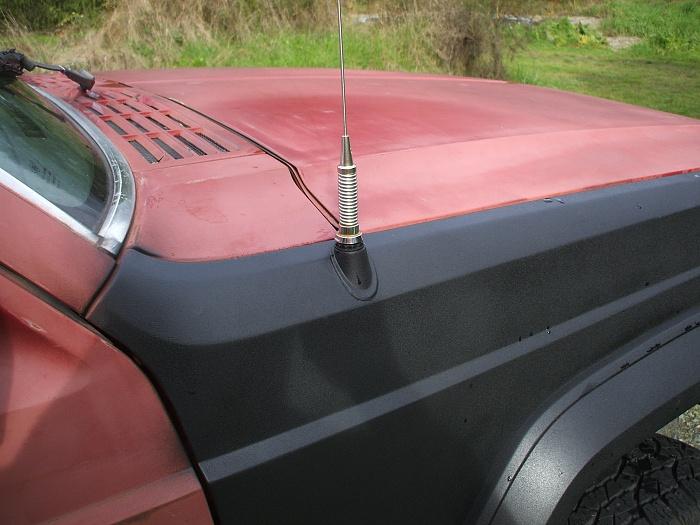 Need A Vacuum Diagram For An 1989 Jeep Cherokee Larado