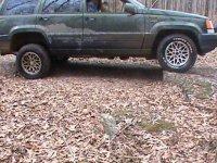 Fayetteville Ar Materials Craigslist | Autos Post