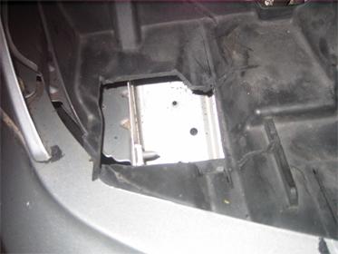 8 Engine Diagram Fan Control Relay Missing Jeep Cherokee Forum