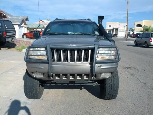 small resolution of cheap zj snorkel on wj yes img 20150827 084026 jpg