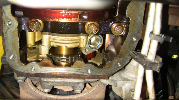 2011 Acura Tsx Engine Diagram 2000 Grand Cherokee Oil Pan Removal Jeep Cherokee Forum