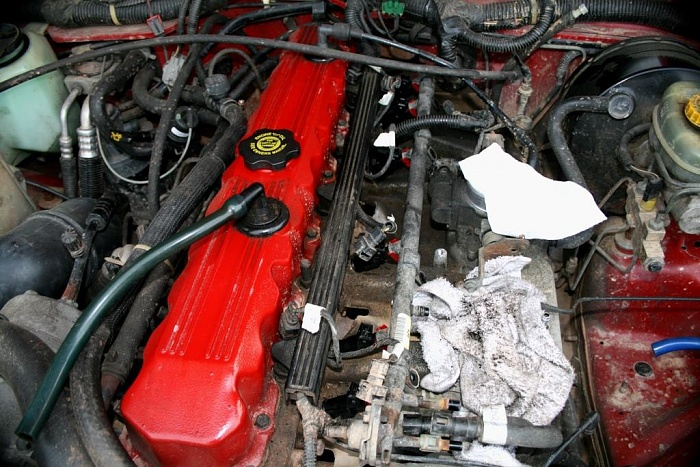 Jeep Wrangler Blower Motor Wiring Diagram Injector Swap For The 4 0l Jeep Cherokee Forum
