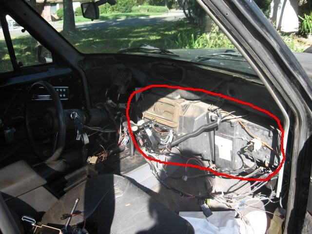 Starter Solenoid Wiring Diagram In Addition 89 Jeep Cherokee Starter