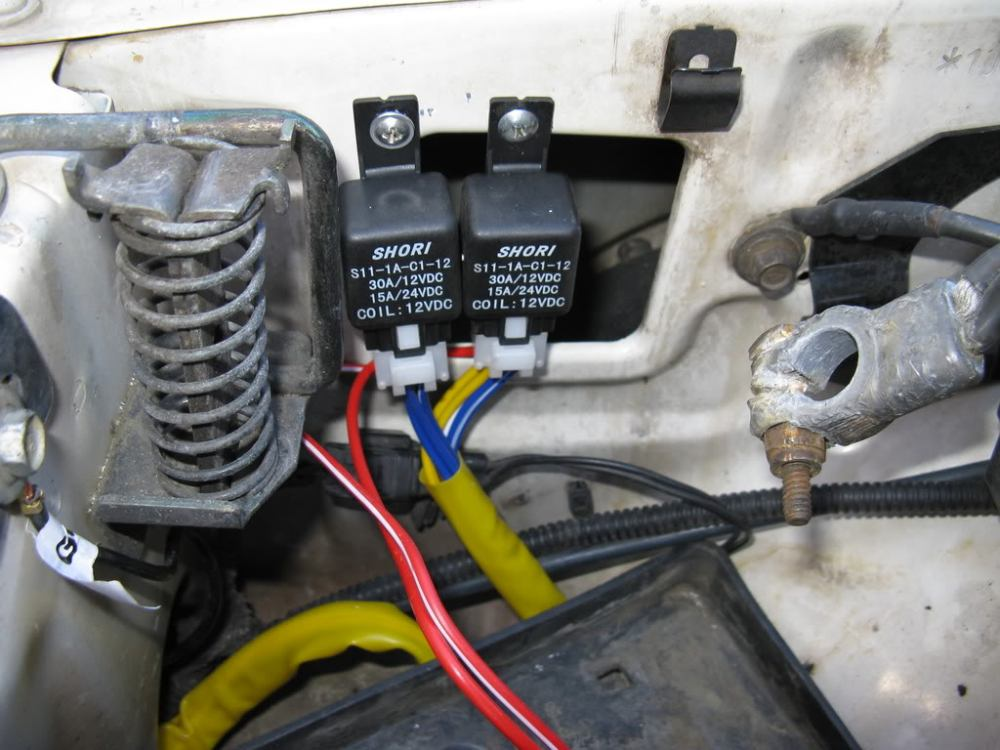 medium resolution of jeep xj wiring harness upgrade wiring diagram img jeep xj alternator wiring upgrade jeep xj wiring upgrade
