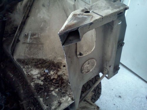 small resolution of updating an 86 and older mj xj radiator support img 20130609 112032 jpg