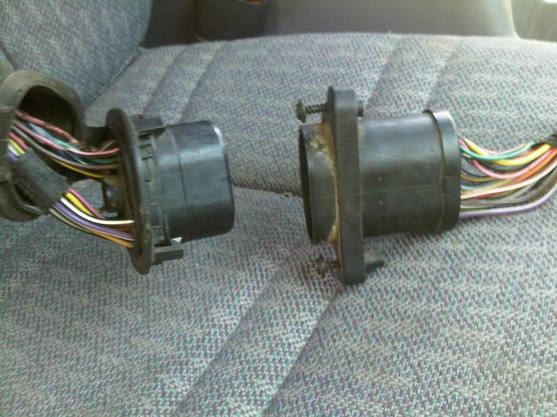 Jeep Grand Cherokee Zj Door Wiring Harness Free Download Wiring