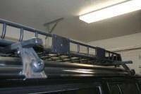 new roof rack-rage brand - Jeep Cherokee Forum