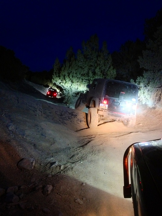 Best Off Road LightsDriving Lights For The Money  Page