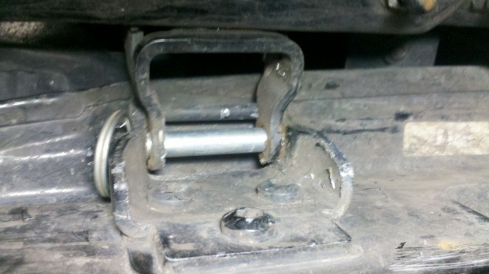 Jeep Xj Starter Wiring Removable Doors On Xj Page 4 Jeep Cherokee Forum