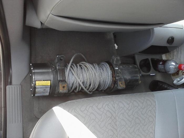badlands 12000 pound winch wiring diagram mechanical wave 12 000 lb mount - bing images