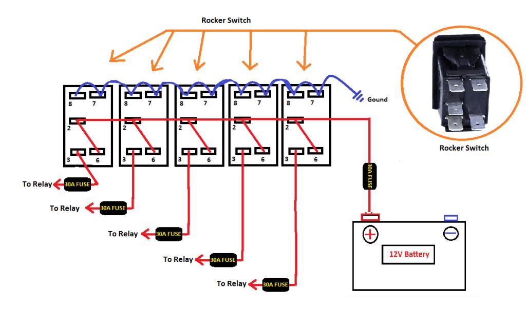 12v 5 pin relay wiring diagram anzo led tailgate light bar new rocker switch help jeep cherokee forum name ledlights 20wire 20rocker zpsdai81uae png views 2057 size 109 9 kb