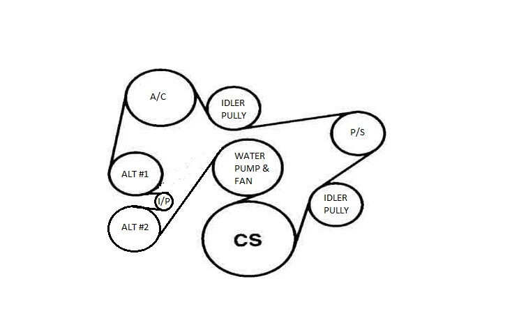 jeep cherokee diagram