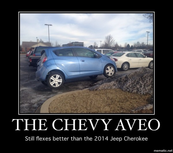 Cherokee memes and memes Page 44 Jeep Cherokee Forum