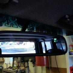Western Elegante Golf Cart Wiring Diagram Single Phase Reversing Motor Car Nemetas Aufgegabelt Info All Kind Of