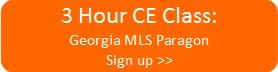 Georgia MLS Paragon