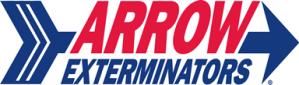Arrow Exterminators