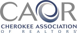 Cherokee Association of REALTORS®