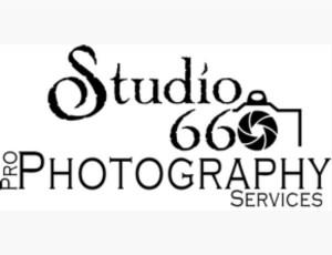 Studio 660 Photography