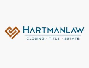 Hartman Law, LLC