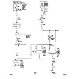 jeep cherokee fog light wiring harness wiring diagram mega 2000 jeep cherokee fog lights wiring wiring [ 1013 x 1147 Pixel ]