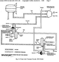 2000 jeep xj vacuum diagram wiring diagram2000 jeep xj vacuum diagram [ 1086 x 830 Pixel ]