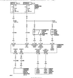 here are wiring diagrams based on both vehicles having 4 0 s [ 926 x 1010 Pixel ]