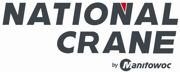 National Crane- Heavy Duty Telescoping Truck Mounted Boom