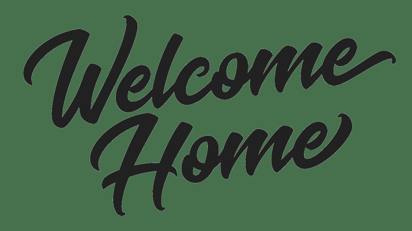 New Resident Information