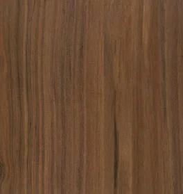 Brazilian Walnut Melamine  Cherokee Wood Products
