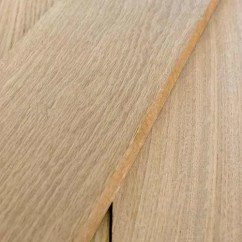 Soft Kitchen Flooring Options Outdoor Kitchens Pictures Hardwood Lumber | Retail Wholesale