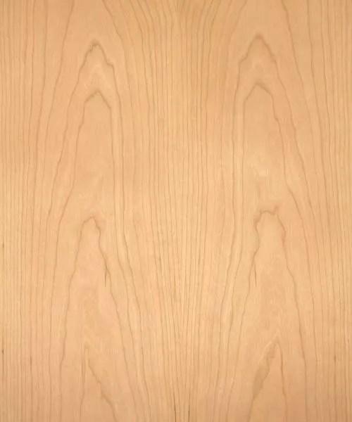 Hardwood Plywood Shop Hardwood Plywood Cherokee Wood