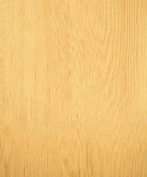 Vertical Grain Doug Fir Plywood