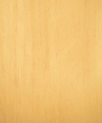 Vertical Grain Doug Fir Plywood