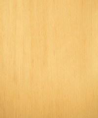 Vertical Grain Doug Fir Plywood | Cherokee Wood Products