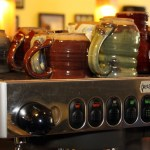 14. Local-Blend-Mugs-on-rack-ready-to-serve1