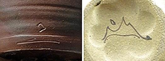 Sam Johnson signature